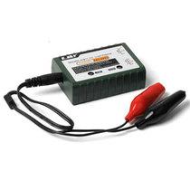 易思凯 EK1H-E016/17原厂配件 EK2-0851充电适配器产品图片主图