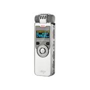 爱国者 录音王P632FM PLUS 行业特工型(1G)