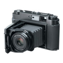 富士 GF670 Professional产品图片主图