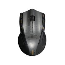 雷柏 V8无线游戏鼠标产品图片主图
