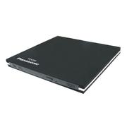 松下 USB RAMBO(30P766)