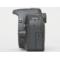 佳能 EOS 500D产品图片3
