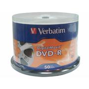 威宝 老电影 DVD-R 16速(50片装/62244)