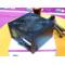 酷冷至尊 战斧320(RS-320-PCAP-A3)产品图片4