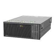 太阳 SPARC Enterprise T5440 SEVPHSF1Z
