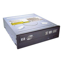 惠普 DVD1060i产品图片主图
