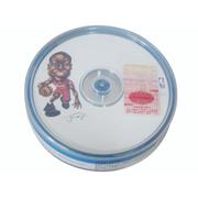 联想 CD-R 52速 战将版(10片装)