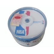 联想 CD-R 52速 战徽版(50片装)