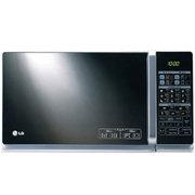 LG MG5307MSV
