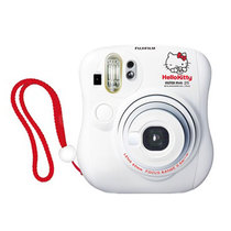 富士 Instax mini 25(Hello Kitty版)产品图片主图