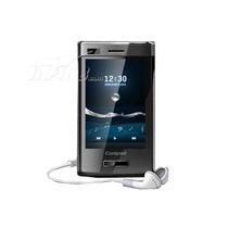 酷派 N900产品图片主图