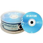 铼德 CD-R 32速 Audio 音乐专用(25片桶装)