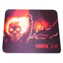 地狱火 地狱火五代(5A)顺滑产品图片主图