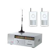 科立信 KS-200A(299)