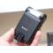 索尼 HVL-F20AM产品图片3