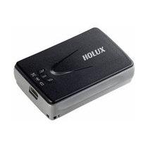 HOLUX M-1000(卫星接收器)产品图片主图