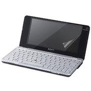 索尼 VGP-FLS9