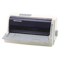 得实 DS-1100II产品图片主图