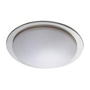 飞利浦 明月(金属框)吸顶灯 32W