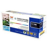 扬帆耐立 CC388A产品图片主图