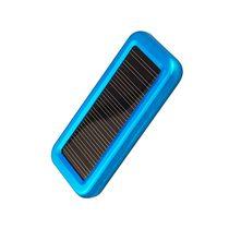 icharge eco DX中国版(太阳能多功能充电器)产品图片主图