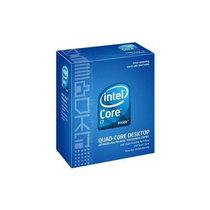 英特尔 酷睿 i7 950(盒)产品图片主图