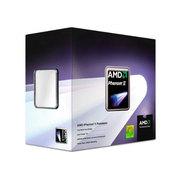 AMD 羿龙 II X4 905e(盒)