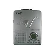 文曲星 HZ-002