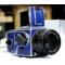 哈苏 503CW产品图片2