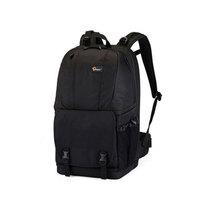 乐摄宝 Fastpack 350产品图片主图