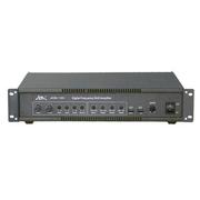 Hiss JHS-2300