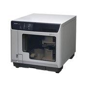 爱普生 PP-100光盘印刷刻录机