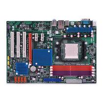 精英 IC780M-A产品图片主图