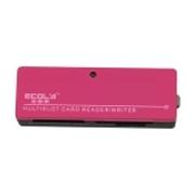 宜客莱 CRD-HR019PK