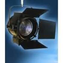 星光 300W聚光灯一套产品图片主图