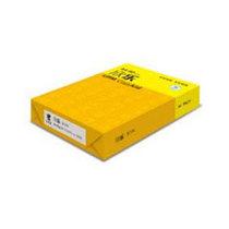 UPM 欣乐 A4(70g)产品图片主图