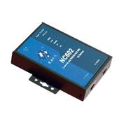 康海时代 NC602(2串口 RS232串口)