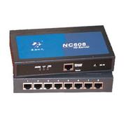 康海时代 NC608-8M(8个RS-422/485)