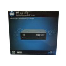 惠普 DVD1260i产品图片主图