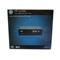 惠普 DVD1260i产品图片1