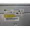 惠普 DVD1260i产品图片2