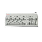 樱桃 G80-3494LYCUS-0(白色红轴3494)