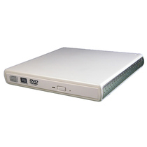 阿帕奇 霓尚便携DVD刻录机BP-13T-PLUS产品图片主图