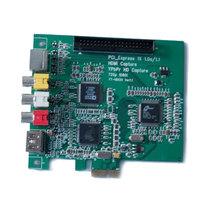 天创恒达 HD200-HDMI采集卡产品图片主图