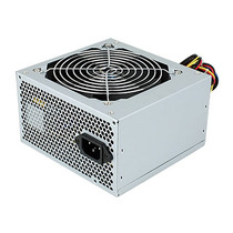 冷酷者 ATX380产品图片主图