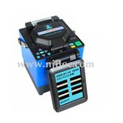 吉隆 KL-280 全自动光纤熔接机