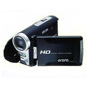 欧达 DDV-5300HD