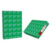 绿韵 80g(A4 10包/箱)