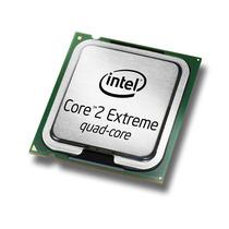 英特尔 Core 2 Extreme QX9650 3G(散)产品图片主图