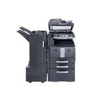 京瓷 TASKalfa 300ci产品图片主图